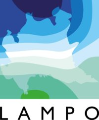 LAMPO project